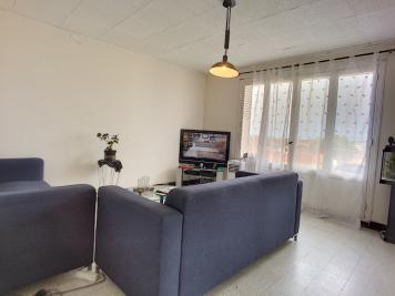 Achat appartement Perpignan • <span class='offer-area-number'>83</span> m² environ • <span class='offer-rooms-number'>4</span> pièces