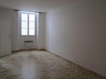 Appartement Auch • <span class='offer-area-number'>60</span> m² environ • <span class='offer-rooms-number'>3</span> pièces