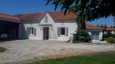 Vente maison Maubourguet • <span class='offer-area-number'>190</span> m² environ • <span class='offer-rooms-number'>10</span> pièces