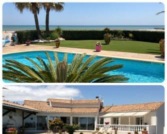 Achat maison Fleury • <span class='offer-area-number'>200</span> m² environ • <span class='offer-rooms-number'>6</span> pièces
