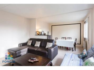 Vente appartement Bihorel • <span class='offer-area-number'>77</span> m² environ • <span class='offer-rooms-number'>4</span> pièces