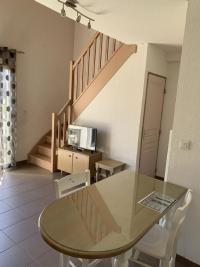Vente appartement Colombiers • <span class='offer-area-number'>32</span> m² environ • <span class='offer-rooms-number'>2</span> pièces