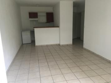 Appartement Pau • <span class='offer-area-number'>41</span> m² environ • <span class='offer-rooms-number'>2</span> pièces