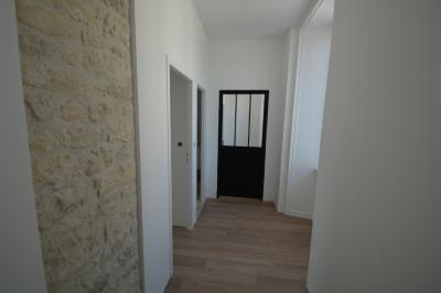 Vente maison Chatelaillon Plage • <span class='offer-area-number'>175</span> m² environ • <span class='offer-rooms-number'>7</span> pièces