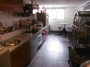 Vente appartement St Etienne • <span class='offer-area-number'>103</span> m² environ • <span class='offer-rooms-number'>4</span> pièces