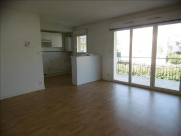 Vente appartement Poitiers • <span class='offer-area-number'>59</span> m² environ • <span class='offer-rooms-number'>3</span> pièces