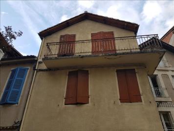Vente maison Figeac • <span class='offer-area-number'>137</span> m² environ • <span class='offer-rooms-number'>4</span> pièces
