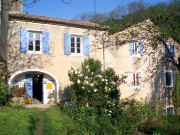 Achat maison Privas • <span class='offer-area-number'>430</span> m² environ • <span class='offer-rooms-number'>18</span> pièces