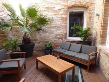 Vente appartement Montauban • <span class='offer-area-number'>176</span> m² environ • <span class='offer-rooms-number'>6</span> pièces