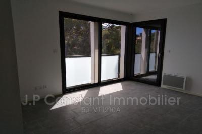 Appartement La Ciotat • <span class='offer-area-number'>103</span> m² environ • <span class='offer-rooms-number'>4</span> pièces