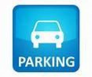 Vente parking Conflans Ste Honorine