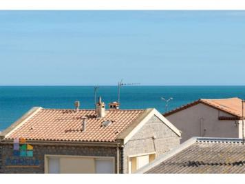 Achat appartement Narbonne Plage • <span class='offer-area-number'>24</span> m² environ • <span class='offer-rooms-number'>1</span> pièce
