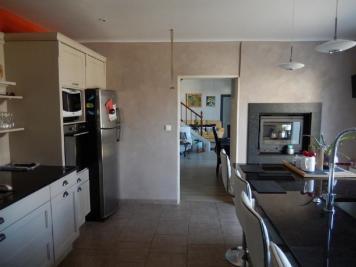 Vente villa St Pardoux • <span class='offer-area-number'>183</span> m² environ • <span class='offer-rooms-number'>6</span> pièces