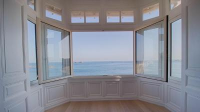 Vente appartement Dinard • <span class='offer-area-number'>38</span> m² environ • <span class='offer-rooms-number'>2</span> pièces