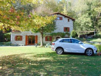 Vente propriété Prats de Mollo la Preste • <span class='offer-area-number'>165</span> m² environ • <span class='offer-rooms-number'>6</span> pièces