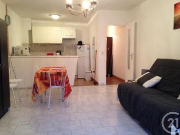 Appartement Amelie les Bains Palalda &bull; <span class='offer-area-number'>32</span> m² environ &bull; <span class='offer-rooms-number'>1</span> pièce