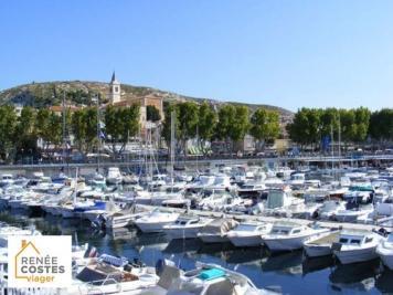 Vente maison Marseille 16 • <span class='offer-area-number'>140</span> m² environ • <span class='offer-rooms-number'>5</span> pièces