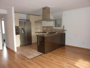 Vente appartement Nantes • <span class='offer-area-number'>60</span> m² environ • <span class='offer-rooms-number'>2</span> pièces