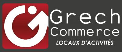 Location commerce La Garde • <span class='offer-area-number'>800</span> m² environ