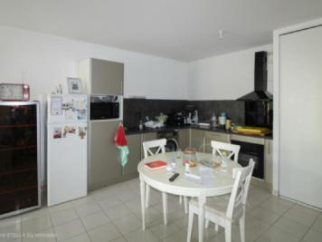 Vente appartement Beziers • <span class='offer-area-number'>61</span> m² environ • <span class='offer-rooms-number'>3</span> pièces