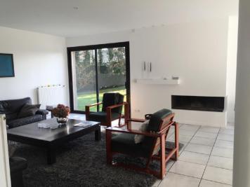 Vente maison Octeville sur Mer • <span class='offer-area-number'>173</span> m² environ • <span class='offer-rooms-number'>6</span> pièces