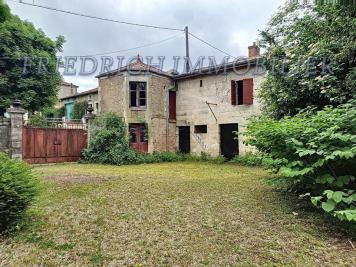 Vente maison Bar le Duc • <span class='offer-area-number'>292</span> m² environ • <span class='offer-rooms-number'>8</span> pièces