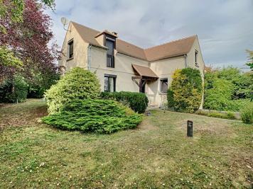 Vente maison Villers sous St Leu • <span class='offer-area-number'>125</span> m² environ • <span class='offer-rooms-number'>5</span> pièces