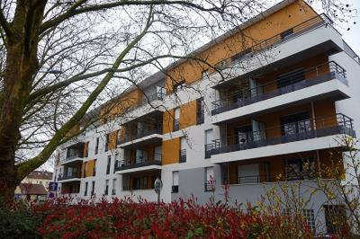Appartement St Ouen l Aumone &bull; <span class='offer-area-number'>66</span> m² environ &bull; <span class='offer-rooms-number'>3</span> pièces