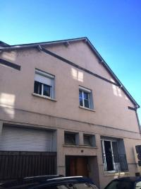 Achat appartement La Riche • <span class='offer-area-number'>123</span> m² environ • <span class='offer-rooms-number'>3</span> pièces