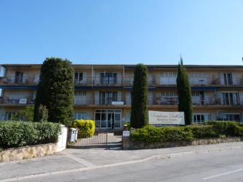 Location appartement Puget sur Argens • <span class='offer-area-number'>25</span> m² environ • <span class='offer-rooms-number'>1</span> pièce