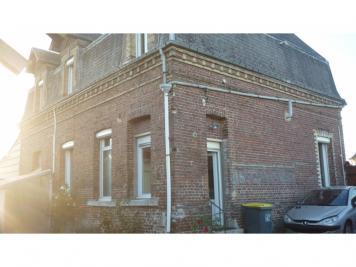 Vente maison Breaute • <span class='offer-area-number'>270</span> m² environ • <span class='offer-rooms-number'>10</span> pièces