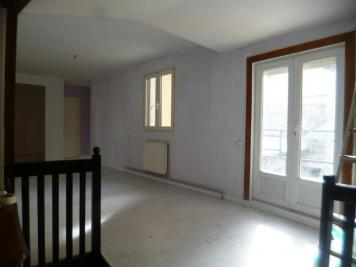 Achat maison Firminy • <span class='offer-area-number'>84</span> m² environ • <span class='offer-rooms-number'>4</span> pièces