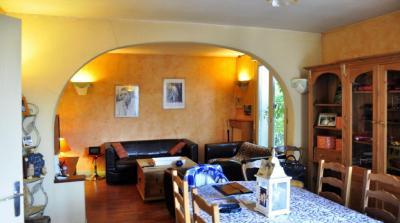Vente maison Villeparisis • <span class='offer-area-number'>140</span> m² environ • <span class='offer-rooms-number'>5</span> pièces
