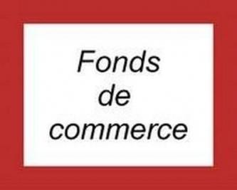 Vente commerce Toulon • <span class='offer-area-number'>40</span> m² environ