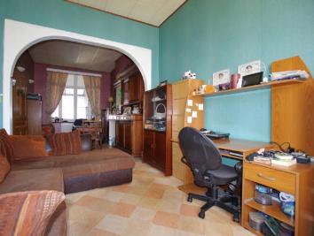 Achat maison Cambrai • <span class='offer-area-number'>100</span> m² environ • <span class='offer-rooms-number'>5</span> pièces