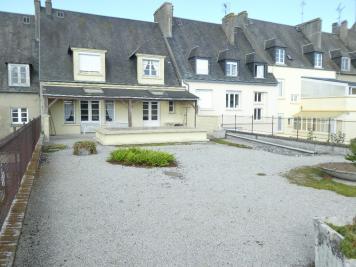 Vente maison Mortain • <span class='offer-area-number'>154</span> m² environ • <span class='offer-rooms-number'>8</span> pièces