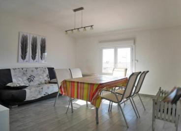 Vente appartement Fleury • <span class='offer-area-number'>60</span> m² environ • <span class='offer-rooms-number'>3</span> pièces