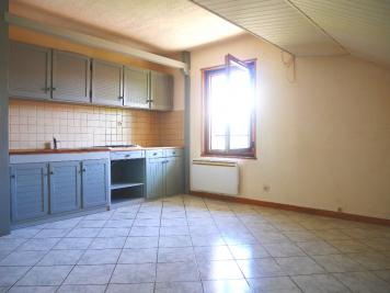 Achat appartement Passy • <span class='offer-area-number'>34</span> m² environ • <span class='offer-rooms-number'>2</span> pièces