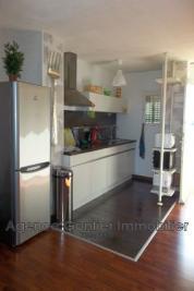 Appartement Argeles sur Mer • <span class='offer-area-number'>31</span> m² environ • <span class='offer-rooms-number'>1</span> pièce