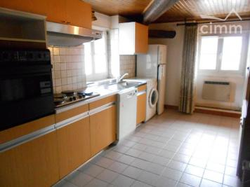 Vente appartement Tullins • <span class='offer-area-number'>91</span> m² environ • <span class='offer-rooms-number'>4</span> pièces