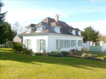Vente maison Peronne • <span class='offer-area-number'>200</span> m² environ • <span class='offer-rooms-number'>7</span> pièces