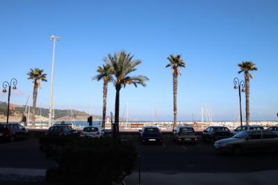 Achat commerce Banyuls sur Mer • <span class='offer-area-number'>26</span> m² environ • <span class='offer-rooms-number'>2</span> pièces