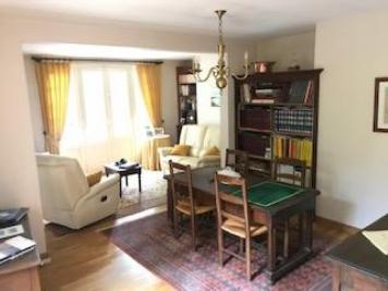 Vente maison Laval • <span class='offer-area-number'>152</span> m² environ • <span class='offer-rooms-number'>5</span> pièces