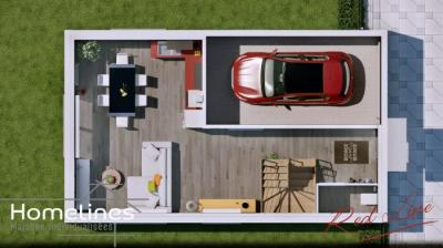 Vente maison Orbey • <span class='offer-area-number'>90</span> m² environ • <span class='offer-rooms-number'>5</span> pièces