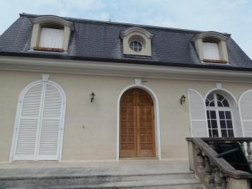Vente villa Neuilly sur Marne • <span class='offer-area-number'>156</span> m² environ • <span class='offer-rooms-number'>6</span> pièces