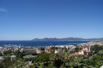 Achat appartement Cannes • <span class='offer-area-number'>130</span> m² environ • <span class='offer-rooms-number'>4</span> pièces