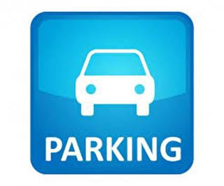 Location parking Laon • <span class='offer-area-number'>20</span> m² environ