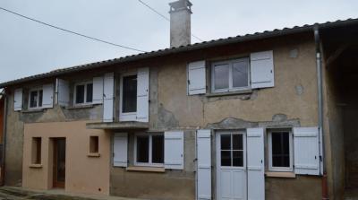 Vente maison Viriat • <span class='offer-area-number'>320</span> m² environ • <span class='offer-rooms-number'>14</span> pièces