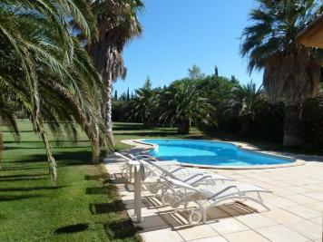 Vente propriété Perpignan • <span class='offer-area-number'>270</span> m² environ • <span class='offer-rooms-number'>6</span> pièces