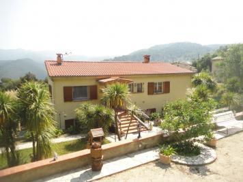 Vente villa Drap • <span class='offer-area-number'>112</span> m² environ • <span class='offer-rooms-number'>6</span> pièces